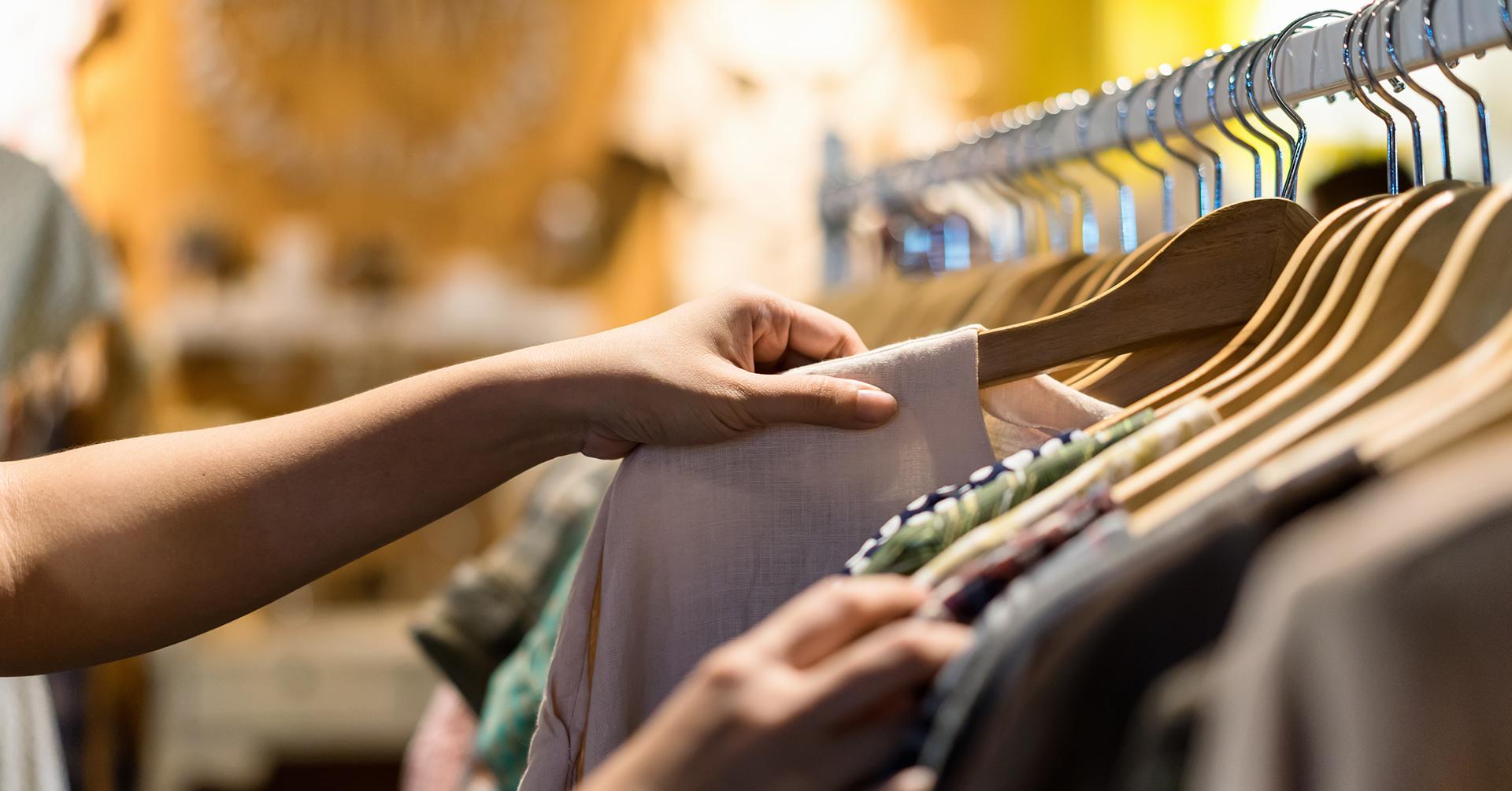 Bizeta Retail Solutions